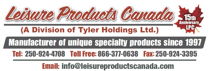 Leisure Products Canada